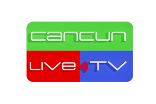 CANCUNLIVETV HOME